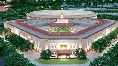 Central Vista प्रकल्पाचे काम सुरुच राहणार!; दिल्ली उच्च न्यायालयाकडून याचिकाकर्त्यास एक लाख रुपयांचा दंड