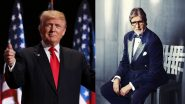 Himachal Pradesh: काय सांगता? शिमल्याला येत आहेत Donald Trum आणि Amitabh Bachchan; सरकारने जारी केले ई-पास