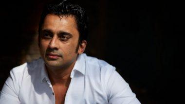 Actor Anuj Saxena Arrested: लोकप्रिय अभिनेता अनुज सक्सेनाला अटक; गुंतवणूकदारांची 141 कोटींची फसवणूक केल्याचा आरोप