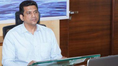 Lockdown In Maharashtra: लॉकडाऊन कधी हटणार? कॅबिनेटमंत्री अस्लम शेख यांनी दिले उत्तर