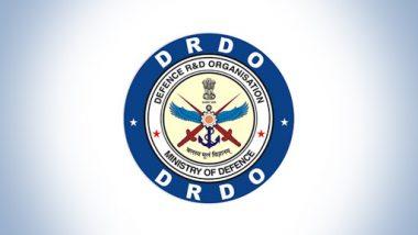 DRDO's 2DG Anti-Covid Drug Price: देशातील प्रथम अँटी-कोविड ओरल ड्रग 2-डीजीची किंमत निश्चित, 'या' दिवशी होणार बाजाराच उपलब्ध