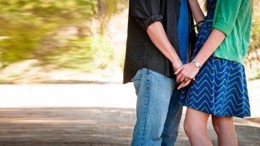 Corona Vaccination नसेल तर 70% तरुणाईचा Dating करण्यास नकार- सर्वे