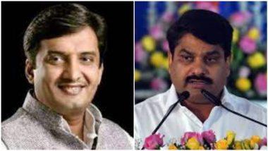Gokul Election Results 2021: गोकुळ दूध संघ निवडणूक निकाल आज होणार जाहीर, कोल्हापूरच्या राजकारणाची किल्ली कुणाकडे? आज फैसला