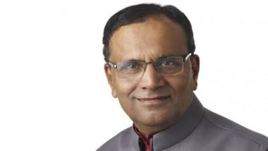 Maharashtra State Sahitya Ani Sanskruti Mandal: डॉ. सदानंद मोरे महाराष्ट्र राज्य साहित्य आणि संस्कृती मंडळ अध्यक्षपदी निवड