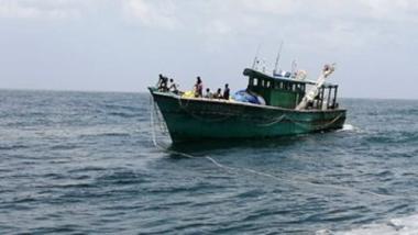 सिंधुदुर्ग जिल्ह्याच्या सागरी हद्दीत आजपासून 31 जुलै पर्यंत मासेमारी बंदी