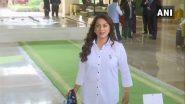 जुही चावला हिने 5G प्रकरणात दिल्ली हायकोर्टात दाखल केलेली याचिका घेतली मागे