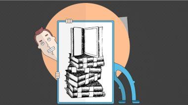 Foreign Education: उच्च शिक्षणासाठी 67% भारतीय निवडतात 'हा' देश- रिपोर्ट