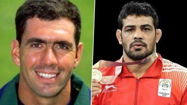 हे 5 दिग्गज खेळाडू यशाचे'एव्हरेस्ट' सर केल्यावर बनले खलनायक,भारतीय ऑलिम्पिक पदक विजेताही यादीत सामील