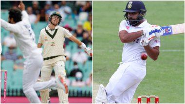 ICC WTC Combined Playing XI: वर्ल्ड टेस्ट चॅम्पियनशिप 2019-2021 आपल्या अंतिम टप्प्यात, पहा ICC कसोटी वर्ल्ड कप स्पर्धेचा सर्वोत्तम संयुक्त प्लेइंग XI