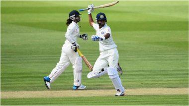 IND W vs ENG W One-Off Test: ब्रिस्टल कसोटीत कशी असेल टीम इंडियाची प्लेइंग इलेव्हन, कोण बनणार मॅच-विनर?