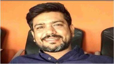 Team India च्या माजी अष्टपैलूची 'मुख्यमंत्री सहायता निधी'ला मदत, IPL 2021 ची संपूर्ण कमेंट्री रक्कम COVID-19 ग्रस्तांसाठी केली दान
