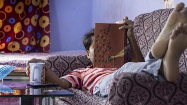Lockdown in Maharashtra:  महाराष्ट्रातील लॉकडाऊन चार टप्प्यांमध्ये हटवला जाण्याची शक्यता; राजेश टोपे यांचे संकेत