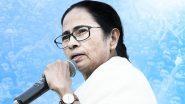 Ashim Banerjee Passed Away: ममता बॅनर्जी यांचा धाकटा भाऊ असीम यांचे कोरोनामुळे निधन; कोलकाता रुग्णालयात सुरू होते उपचार