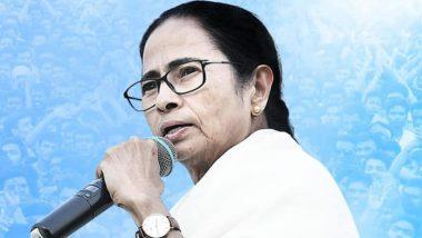 Mamata Banerjee Political Career: ममता बॅनर्जी यांचा संघर्ष, राजकारण आणि सत्ता