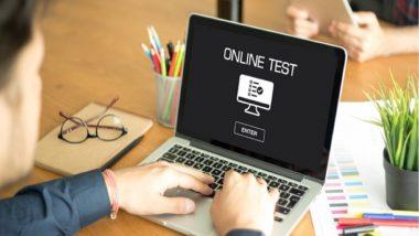 Savitribai Phule Pune University: सावित्रीबाई फुले पुणे विद्यापीठ ऑनलाईन परीक्षेत कॉपी केल्याप्रकरणी विद्यार्थ्यांवर कारवाई करण्याची शक्यता