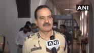 Param B Singh Extortion Case: परम बीर सिंह खंडणी प्रकरणात हवाला ऑपरेटर अल्पेश पटेल याला गुजरातमधून अटक