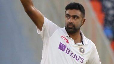 IND vs ENG 3rd Test: असे झाल्यास तिसऱ्या लीड्स कसोटीत R Ashwin चे स्थान जवळपास निश्चित, एका वेगवान गोलंदाजाला मिळणार विश्रांती