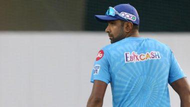 T20 World Cup 2021: पाकिस्तानविरुद्ध मॅचसाठी दिग्गज फलंदाजाने निवडली टीम इंडियाची प्लेइंग इलेव्हन, अश्विनच्या जागी 'या' गोलंदाजाला दिले स्थान