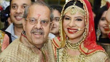 'माझ्या वडिलांही हत्या केली गेली, रूग्णालयाविरुद्ध लढणार कायदेशीर लढाई'- अभिनेत्री Sambhavna Seth (See Video)