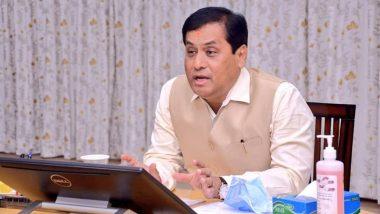 Assam Assembly Election Results 2021: असाममध्ये भाजप पूर्ण बहुमताकडे, विजयाची  'ही' आहेत प्रमुख कारणे