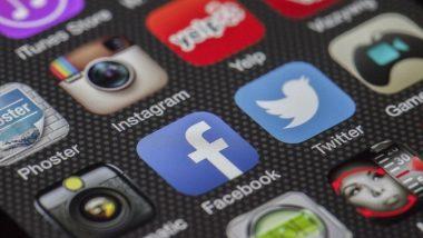 New Social Media Rules: सोशल मीडिया, WhatsApp यूजर्सनी घाबरु नये, आपल्या व्यक्तिगततेचा आम्हाला आदर- केंद्र सरकार