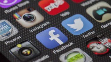 भारतातून Facebook, Twitter, Instagram खरोखरच बंद होईल काय? येत्या दोन दिवसांत महत्त्वपूर्ण निर्णय होण्याची शक्यता
