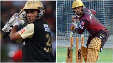 'या' 4 खेळाडूंनी आंतरराष्ट्रीय संघाकडून एकही टी-20 सामना खेळला नाही, पण IPL मध्ये केले टीमचे नेतृत्व; यादीत महान गोलंदाजाचाही समावेश
