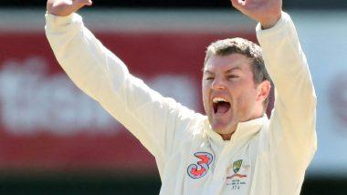 धक्कादायक! बंदुकीचा धाक दाखवत माजी ऑस्ट्रेलियन कसोटी क्रिकेटपटूचे घरात घुसून अपहरण, 4 जणांना अटक