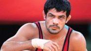 Sagar Rana Murder Case: फरार कुस्तीपटू Sushil Kumar च्या अडचणीत वाढ; सागर राणा हत्येप्रकरणी अजामीनपात्र वॉरंट जारी