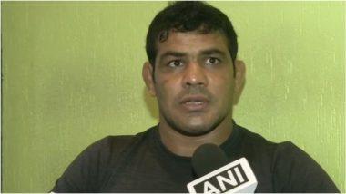 Wrestler Murder Case:ऑलिम्पिक पदक विजेता Sushil Kumar वर एक लाख रुपयांचे बक्षीस,हत्येच्या आरोपाखाली दिल्ली पोलिस शोधात