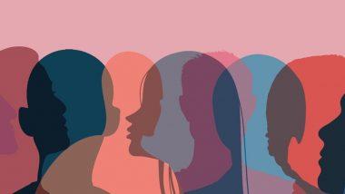 Job Opportunities for Third Gender: औरंगाबाद महापालिका देणार तृतीयपंथीयांना नोकरी,  प्रशासक आस्तिक कुमार पांडेय यांचा निर्णय
