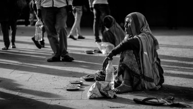Unemployment in India: धक्कादायक! देशात बेरोजगारी, मात्र केंद्र सरकारच्या विविध विभागात तब्बल 8 लाख 72 हजार पदे रिक्त