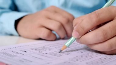 Mumbai University Exam 2021: MMS अंतिम सेमिस्टर परीक्षा 15 मे, तर MCom परीक्षा 14 जूनपासून सुरू; मुंबई विद्यापीठाने जाहीर केलं वेळापत्रक