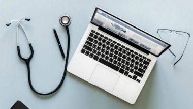 Medical Students Examinations: राज्यातील वैद्यकीय विद्यार्थ्यांच्या परीक्षा आता 10 ते 30 जून दरम्यान घेण्यात येणार - अमित देशमुख