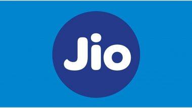 Jio ने लाँच केले 100 रुपयांपेक्षा स्वस्त रिचार्ज प्लान्स; ग्राहकांना मिळतील 'हे' महत्त्वपूर्ण फायदे