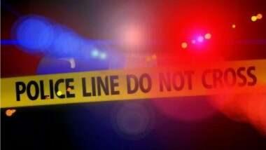 Uttar Pradesh: अयोध्यात एकाच कुटुंबातील 3 मुलांसह 5 जणांची गळा चिरून हत्या; आरोपी फरार