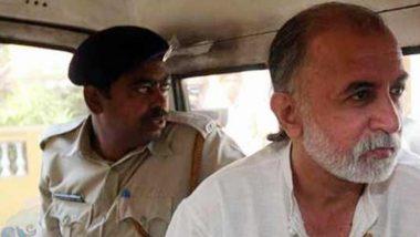 Sexual Assault Case Against Tarun Tejpal: गोवा सत्र न्यायालयाकडून तेहलका चे माजी संपादक तरूण तेजपाल यांची निर्दोष मुक्तता
