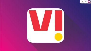 Airtel आणि Vi चा खास प्लॅन; 49 रुपयांच्या फ्री प्लॅनमध्ये मिळवा 'या' सुविधा
