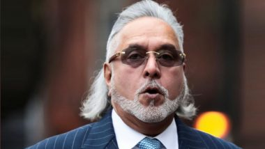 UK High Court: विजय माल्या याला लंडन कोर्टाचा दणका, भारतीय बँका मद्यसम्राटाकडून पैसे वसुल करण्यापासून काहीच पावले दूर