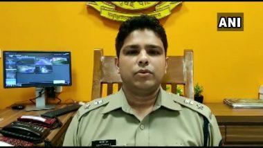 Bhandup Hospital Fire Incident: खाजगी रुग्णालयात लागलेल्या आगीप्रकरणी 2 आरोपींना अटक