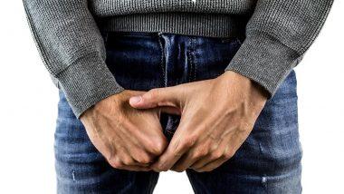 कोरोना विषाणू पुरुषांच्या सेक्स हॉर्मोन्स वर करतोय परिणाम; अभ्यासातून आली धक्कादायक माहिती समोर
