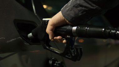 Petrol Diesel Price Today: मुंबई, दिल्ली, चेन्नई, कोलकातासह देशातील प्रमुख शहरात इंधन दर स्थिर, पाहा आकडेवारी