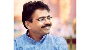 Rajeev Satav Jayanti: काँग्रेस नेते राजीव सातव जयंती निमित्त नाना पटोले यांच्याकडून अभिवादन