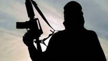 Jammu and Kashmir: शोपियान येथे चकमकीत सुरक्षा दलाकडून 3 दहशतवाद्यांचा खात्मा; एकाने केलं आत्मसमर्पण