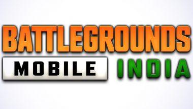 Battlegrounds Mobile India गेमची अधिकृत घोषणा; जाणून घ्या Battle Royale Game ची वैशिष्ट्यं