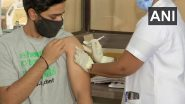 Kohinoor Drive-In Vaccination:मुंबईतील कोहिनूर ड्राइव्ह-इन लसीकरण केंद्र बंद झाल्याची बातमी खोटी- BMC