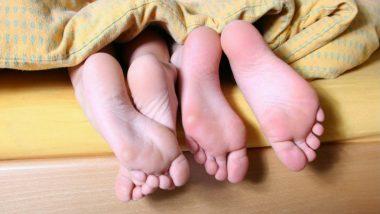 Natural Viagra: स्वयंपाकघरात असलेल्या 'या' नैसर्गिक पदार्थांचे सेवन करा; वियाग्रा सारखे करतात काम