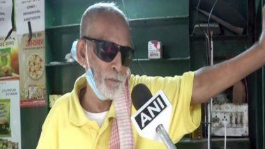 Baba Ka Dhaba चे मालिक Kanta Prasad यांना रुग्णालयातून डिस्चार्ज; कशासाठी केला होता आत्महत्येचा प्रयत्न? माहिती आली समोर