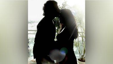 Neeti Mohan Blessed With Baby Boy: गायिका नीति मोहन हिने दिला गोंडस मुलाला जन्म, पती Nihaar Pandya ने सोशल मिडियाद्वारे दिली ही गोड बातमी