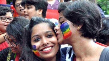 मद्रास कोर्टाचा मोठा निर्णय; LGBTIQA लोकांवर 'इलाज' करणाऱ्या थेरपीवर बंदी, म्हणाले- 'समाजाला बदलण्याची गरज आहे'